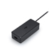 Click for the details of DJI Mavic 50W Battery Charger (W/O AC cable).