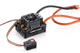 Click for the details of eZRun MAX8 V3-T PLUG 150A Brushless ESC for 1/8 Touring Car/Buggy/Truck.