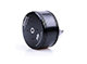 Click for the details of FCModel A6015 160KV Outrunner Brushless Motor for Plant Protection Drone.