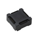 Click for the details of DJI Mavic Battery Charging Hub M1CH-P (Advanced).