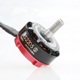 Click for the details of EMAX RS2205S 2600KV Brushless Motor for for FPV Racer.