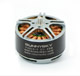 Click for the details of SUNNYSKY V4014 400KV Brushless Motor for Multi-rotor.