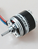 Click for the details of DUALSKY XM2834EA-9 915KV Outrunner Brushless Motor for Airplane.
