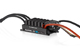 Click for the details of Hobbywing FlyFun Series 160A-OPTO 6-14S Electric Speed Control ESC FlyFun-160A V5.