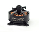 Click for the details of SUNNYSKY X2206 1900KV Outrunner Brushless Motor.