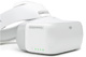 Click for the details of DJI Goggles (FPV Video Glasses).