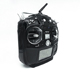 Click for the details of Silicon Protection Case, Cover, Skin for Futaba T14SG Transmitter - Light Black.