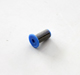 Click for the details of DJI MG-1 Spay Filter.