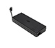 Click for the details of DJI Inspire 2 180W Battery Charger (No AC cable).