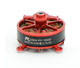 Click for the details of SUNNYSKY R2304 1480KV F3P Motor.