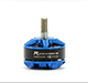 Click for the details of SUNNYSKY R2205 2500KV Motor for Racing Multicopter - CCW.