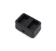 Click for the details of DJI Charging Hub WCH2 (for MG-1P CrystalSky Monitor/ Cendence transmitter battery).