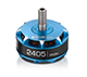 Click for the details of Hobbywing XRotor 2405 2250KV Multicopter Outrunner Brushless Motor XRotor-2405-2250KV-BLUE-V1 .