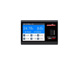Click for the details of UltraPower UP610 200W Field Balance Charger.