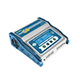 Click for the details of EV-PEAK C4 AC 110/ 220V Input 1-6S 80W Balance Charger.