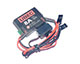 Click for the details of ASSAN 8A UBEC (3-10S Lipo input, output adjustable).