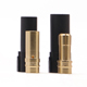 Click for the details of AMASS XT150 Golden Plated 6mm Connector, Male/Female - Black.