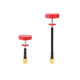 Click for the details of EMAX 5.8G Pagoda II RHCP  FPV TX/RX Antennas SMA - 80mm.