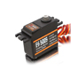 Click for the details of EMAX ES3005 42g/ 12kg/ .14 sec  Analog Metal Gear Waterproof Servo.
