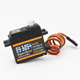 Click for the details of EMAX ES3054 17g/ 3.5kg/ .13 sec  Metal Gear Digital Servo.