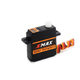 Click for the details of EMAX ES3301 10.6g/ 2.2kg/ .10 sec  Analog Servo (for glider).