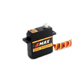 Click for the details of EMAX ES3302 12.4g/ 2.8kg/ .10 sec  Metal Gear Analog Servo (for glider).