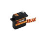 Click for the details of EMAX ES3352 12.4g/ 2.8kg/ .10 sec  Metal Gear Digital Servo (for glider).