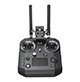Click for the details of DJI Cendence Remote Controller.