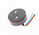 Click for the details of DJI 6010 Brushless Motor for DJI M600.
