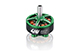 Click for the details of Hobbywing XRotor Race Pro 2207 2450KV Brushless Motor.