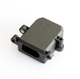 Click for the details of DJI AGRAS MG-1S - XT90 Adapter Shell.