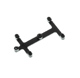 Click for the details of DJI AGRAS MG Universal  - Ellipse Aluminum Tube - Upper 【1/S/A/P/R】.