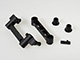 Click for the details of DJI AGRAS  - Landing Gear Crossbeam Assembly 【A/P/R】.