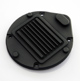 Click for the details of DJI AGRAS  MG-1S - Motor Base Cover【MG-1S】.