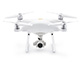 Click for the details of DJI Phantom 4 Pro V2.0 + 1-inch 20MP Gimbal Camera W/ Screen.