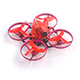 Click for the details of Snapper6 65mm Micro FPV Racer Quadcopter  (Frsky Receiver Edition).