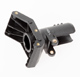 Click for the details of DJI Matrice M200/M210 -  Arm connector M2.