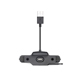 Click for the details of DJI CrystalSky Mavic Pro/ Spark  -  Radio Controller Bracket.