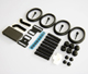 Click for the details of DJI AGRAS MG-1A - Rubber Parts Set【A/P/R】 .
