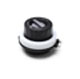 Click for the details of DJI Focus Handwheel 2.