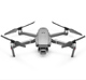 Click for the details of DJI Mavic 2 Pro.