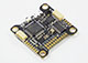 Click for the details of DALRC F722 Dual Flight Controller Dual Gyro W/ Built-in OSD.