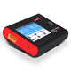Click for the details of UltraPower UP616 16A 400W Smart Balance Charger.