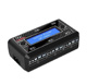 Click for the details of UltraPower UP-S6AC 1S/ 3.7V LiPo /LiHv Battery Charger (6 outputs) .
