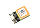 Click for the details of Matek GPS Module SAM-M8Q / 4-6V.