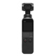 Click for the details of DJI Osmo Pocket Gimbal Camera.