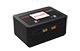 Click for the details of G.T. Power 100-240V Input 1-6S 16A x 2 Dual Output Balance Charger/Discharge V6DUO.