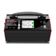 Click for the details of UltraPower UP1200AC Plus 220V AC 2x 600W 6-12S Dual Channel Balance Charger - Standard.
