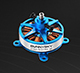 Click for the details of SUNNYSKY  X2302-V3 1650KV Outrunner Brushless Motor.