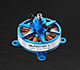 Click for the details of SUNNYSKY X2304-V3 1480KV Outrunner Brushless Motor.